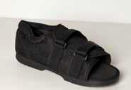 Post-op Shoe - Item #1123