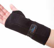 Thumb/Wrist Brace - Item #1813